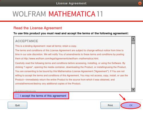 Mathematica - TU/e Linux Wiki